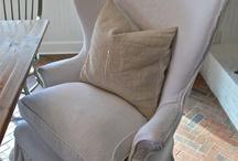 charming chairs