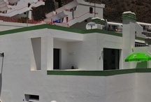 Chequers Apartment Gran Canaria