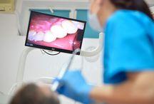 Couronnes dentaires en Roumanie. / Avez-vous besoin des couronnes dentaires ? Nous vous invitons à voir nos dentistes, cliniques et prix ici , en Roumanie !