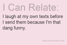 LOL Stuff