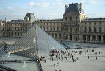 Paris, my second home / Just Paris!