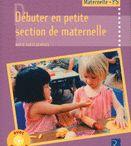 Livres pour la Petite Section (PS) / Des livres pour la petite section