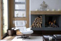 Home & Spaces / by Maria jose Olarte