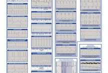 Poster Arrhythmia Recognition