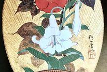 Sakai Hōitsu