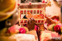 Gruhapravesha- House warming Function / We are a blog and YouTube Channel for South Indian Wedding.Every detail likes Saree, Makeup, Jewellery, Decoration, Traditions, Ideas, and Planning.