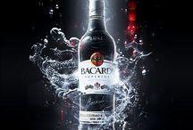 Alcohol 2018