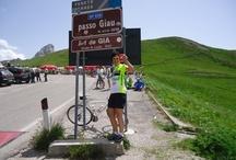 Dolomieten Marathon
