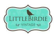 vintage logos / hipster logos