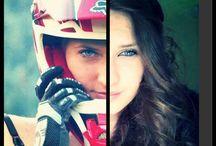Motocross❤️ / Motocross bilder for motocross er det beste som finns