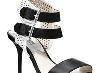 [Style 3 chic] high heel S