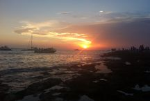 Atardecer_Sunset
