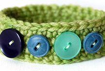 Bijous croche