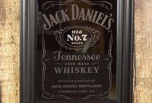 JACKS LEGENDARY PUB