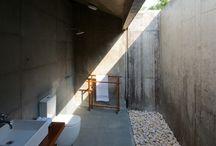 arch-toilet