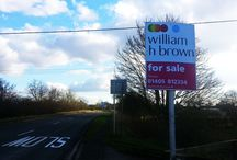 Bungalow for sale 3 / my late grandads bungalow FOR SALE via William H Brown in Thorne  https://www.williamhbrown.co.uk/houses-for-sale/property-details?r=THN102591&src=1&searchType=buy&geographyName=DN8+4JD&radius=0.0&includeSSTC=0