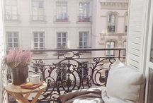 Nice appartement