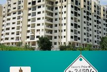 Apartments in kukatpally / Get Apartments in kukatpally, Luxury apartments and open plots in hyderabad from the experts, Modi Builders which is one of the successful construction company in hyderabad.