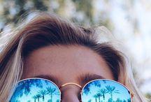 <3Solbriller