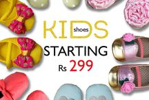 Kids Accessories / This board is all about Kids Accessories and kids Shoes