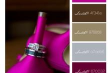 color palettes yb.