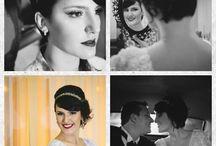 Noivas Giseli Donca