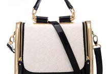 my love handbags
