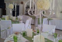 Real Wedding Russian Guest / Real russian wedding in Ischia, a special weekend italy destination con www.emozioniwedding.it
