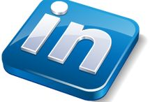 Linked Up with LinkedIn