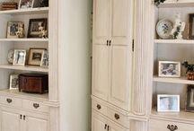 Dream Home - Secret Room