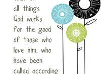 I Love God :)  He is Awesome!!