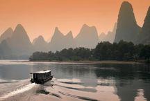 #Riceles #Fengshui - Artigos / Artigos sobre Fengshui postados em meu blog