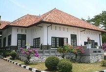 Arsitekrut Indo-Eropa