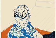 Hockney(2)