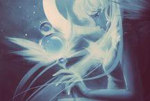 sailr moon