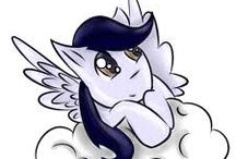 Raritydash / Raritydash is a brony youtuber who makes reaction to mlp episodes and videos from other bronys. Oh is favorite character  is Rarity and he loves the ship Raridash