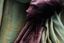#Fabrics #Textiles