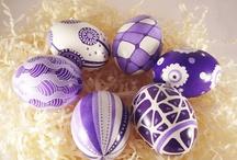 Eggs / Eggs