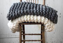 Extreme Knitting 2