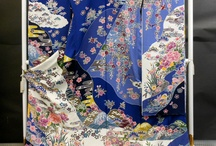Furisode / 創業明治16年伝統のきものいしげ店内の成人式振袖を掲載しています。ご来店になり、さらにたくさんの中からあなたのお好きな一枚をお選びください。KIMONO ISHIGE is a store specializing in things which want to be founded in 1883.We place the stock handle of the Seijin ceremony long-sleeved kimono sequentially.Please choose your favorite one piece from a lot. ・・・Store:千葉県銚子市飯沼町1-25 Phone:0479-22-1137 ■ info@14ge.net ■ Web http://www.14ge.net