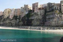 Italië Amalfi
