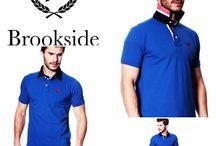 Brookside / Use Brook