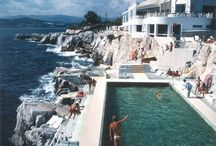 French Riviera Fave Spots