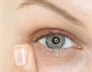 sombras de ojos