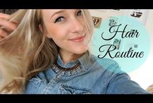 My Vlogs / This board is a collection of vlogs from my YouTube channel :)