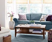 """Smooth """"Sale-ing"""" / Helpful hints to make your home sale a pleasant experience."""
