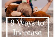 Breastfeeding & Pumping