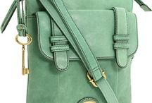 Bags/Handbags/Clutches