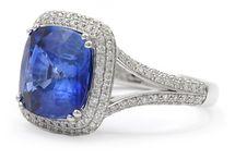 Jewelry I love / by Janice Meier