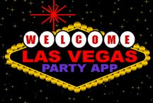 LV PartyApp / Las Vegas Party App is the BIGGEST and the BEST app for 18-35 year old's looking for things to do, all the deals, specials going on LV. It is designed for locals, tourist's and people planning on visiting Las Vegas. It has over 20 different useful list categories ranging from clubs, free activities, and killer deals all over Las Vegas. You can also check the real-time Twitter posts to see what's happening in Vegas nightlife. https://market.android.com/details?id=com.lv_partyapp.lv_partyapp